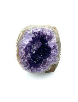 Ametista Geode