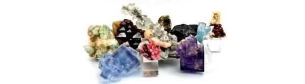 Come Scegliere i Cristalli