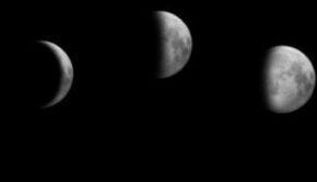 Cristalli & Luna