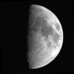 Ultimo Quarto di Luna