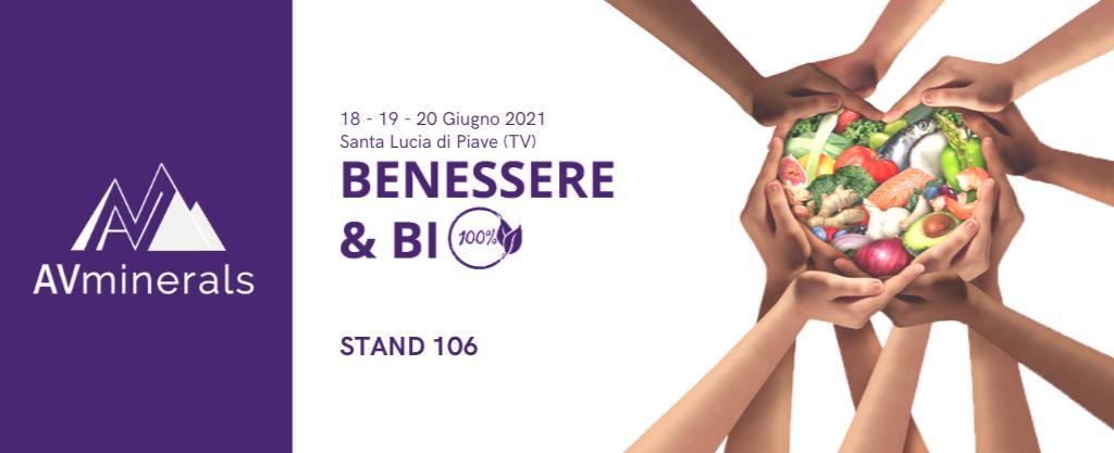 Benessere&Bio